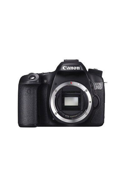 product-canon-camera