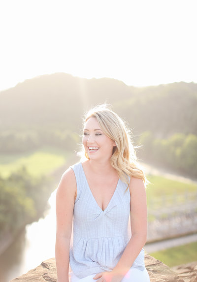 South Holston Lake Married Shoot_-3
