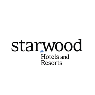 AMM_Clients_Starwood