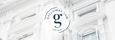 Galloway-Law-navy-logo
