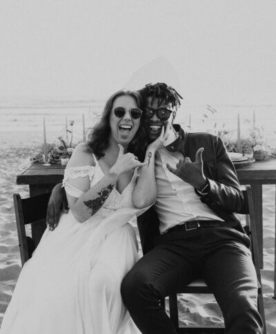 cape_kiwanda_beach_oregon_elopement_photographer_summer_boho_adventurous_32
