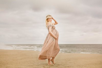 Kristen-Booth-Photography-Fairytale-Maternity