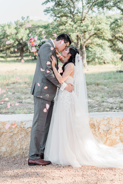 Park-31-Summer-Wedding-Photos-1405