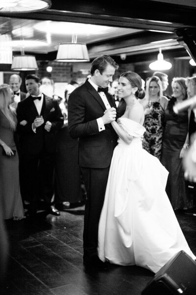 nyc_wedding_photos_leila_brewster_photography_594