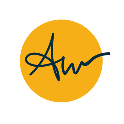 AWP-Logo_Final-AWicon_Yellow