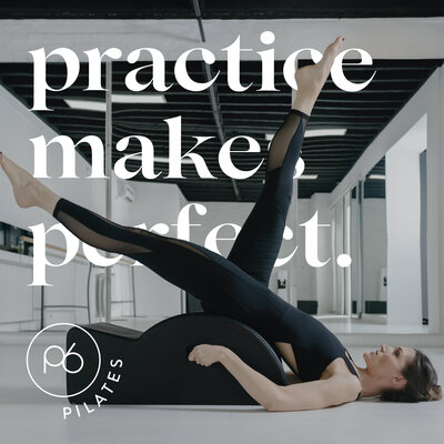 P6Pilates_LaunchGraphics-04