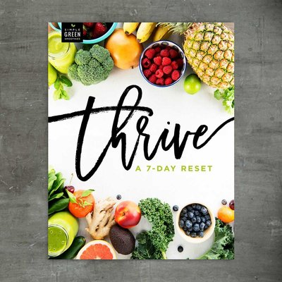 digital-products-thrive
