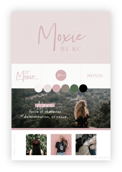 branding and website design for women in business_2@2x