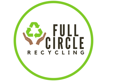 Full Cycle Recycling