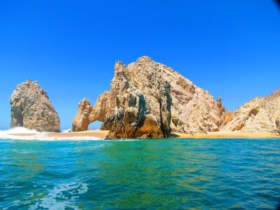 #15 Top 3 reasons everyone loves Cabo