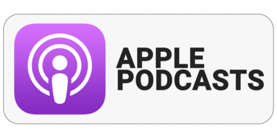 Apple-Podcast-Icon-2