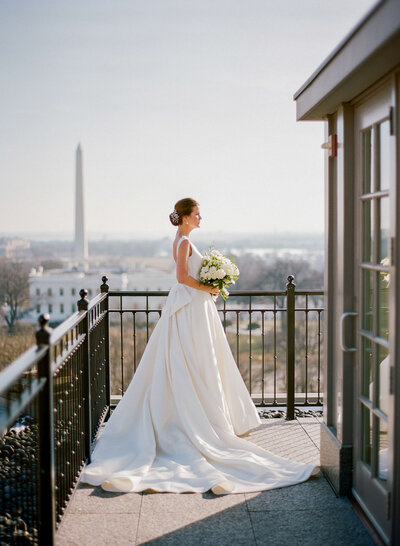 washington-dc-wedding-clay-austin-photography-48