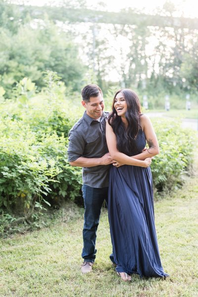 Josh-and-Karina-Shelby-Bottoms-Anniversary-Session-Nashville-Wedding-Photographers+1