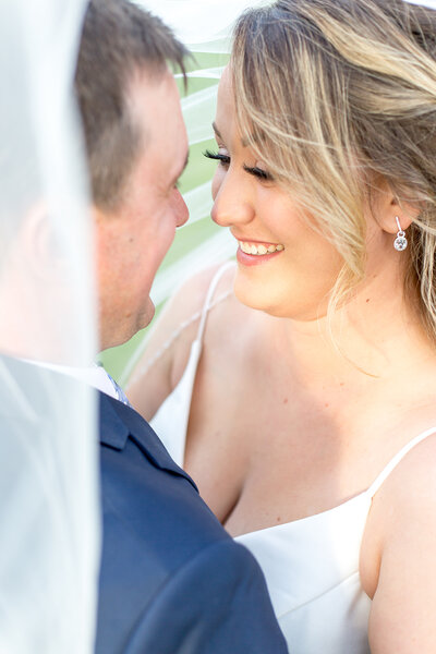 okanagan-wedding-photographer-bc
