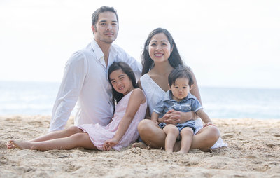 family-time-portrait-photos-kauai