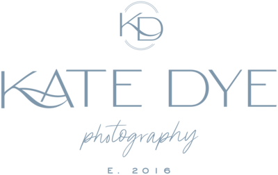Kate Dye Photography Wedding Engagement Lifestyle Charleston South Carolina Photographer Bright Airy Colorful25-01