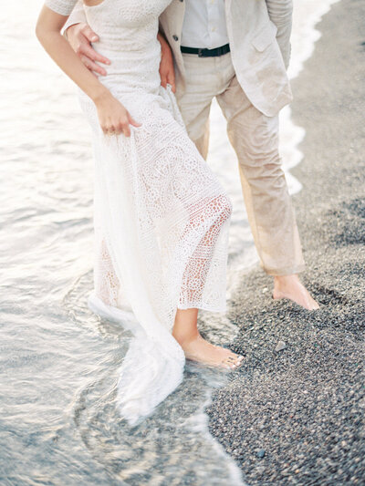 Sergio-Sorrentino-Fotografie_Positano-Wedding-Photographer_Makenna-and-Cody-1343_0090