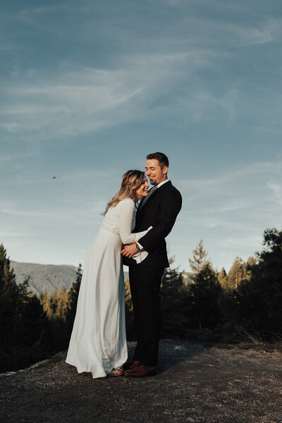 Nevada_City_California_Elopement_Session_Jay_Michelle-124