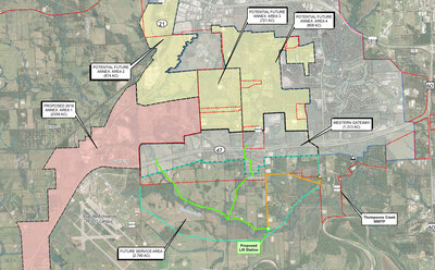 Bryan-Westside-Sewer-Extension