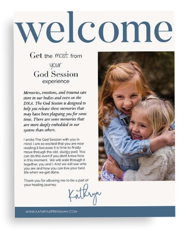 KathrynSpringman_TGS-Welcome