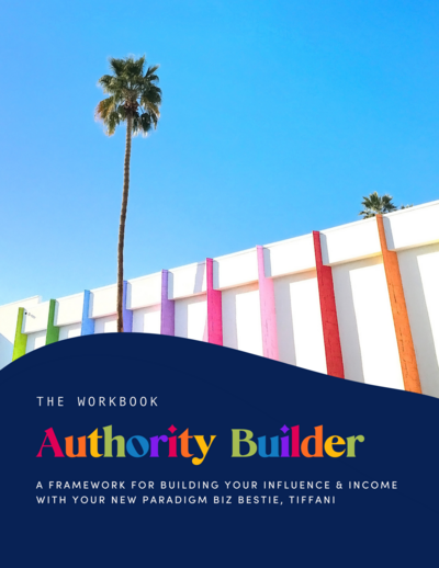 Authority Builder Workbook (1)