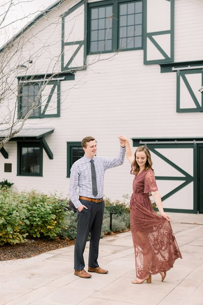 tricia-michael-north-carolina-photographer-013