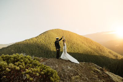 seattle-mountain-elopement