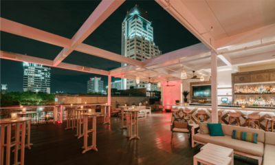 Red-Mesa-Events-DeSanto-Rooftop-Downtown-Saint-Petersburg-FL-Header-1440x864