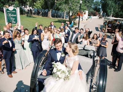 Mackinac Island Wedding - Allison-1030