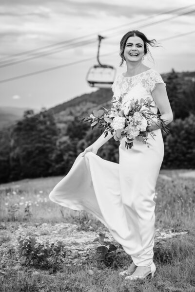 peaks-lodge-bethel-maine-wedding