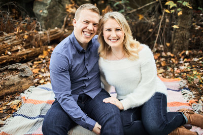 Taylors-Falls-engagement-photos-Perry-James-Photo17