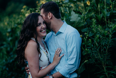 Light Burst Photography_Engagement_Dubuque_2018-36