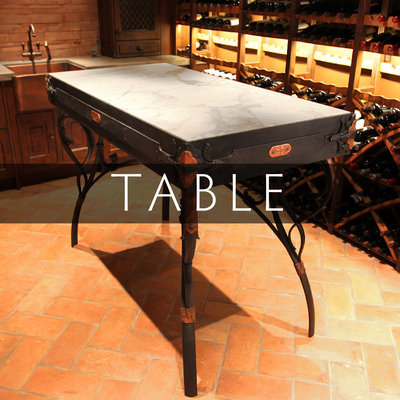 Table_Hero2