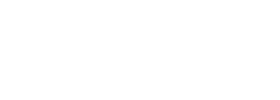 KinleyKay-skin.lashes.brows-Logo.v.4 white