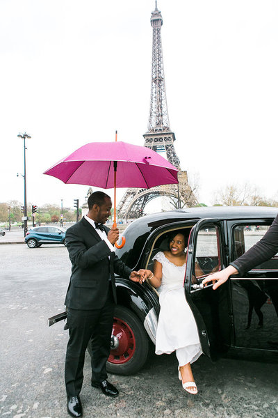 paris wedding photographer1