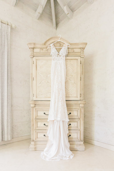 002_InbalDrorWeddingDress