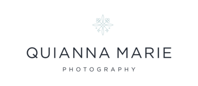 RELEASE_QuiannaMariePhotography_Variation-01