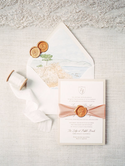 WeddingInvitations-PaperByTheBay-PebbleBeach-MandyFord-007