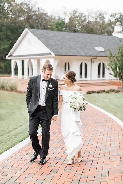 birmingham-alabama-wedding-photographer-lindsey-larue-photo