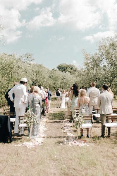 Tuscany_Wedding_Photographer_Flora_And_Grace(82von330)