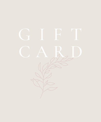 gift-card-for-kirsten-bullard-photography