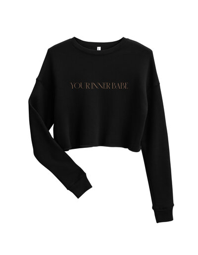 YIB-Crop-Sweatshirt