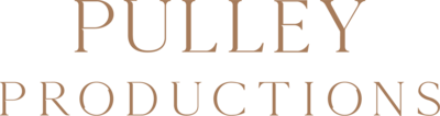 Pulley Productions Logo
