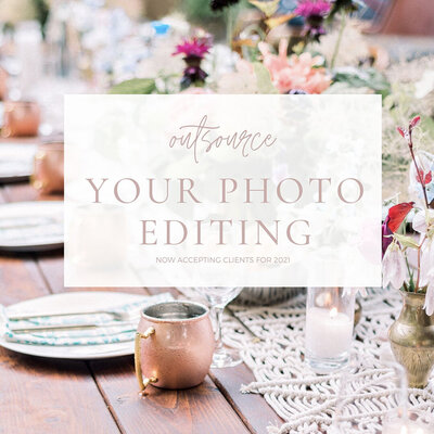 Wedding-Table-Outsource-Your-Photo-Editing