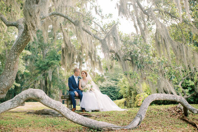 charleston-wedding-photo