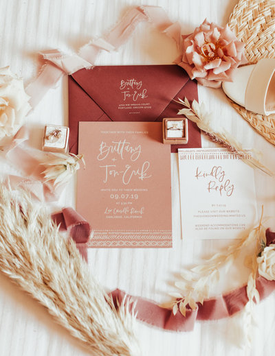 blush-wood-wedding-leo-carrillo-ranch-brogen-jessup-photography-72
