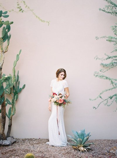 arizona-wedding-photographers_-destination-fine-ar