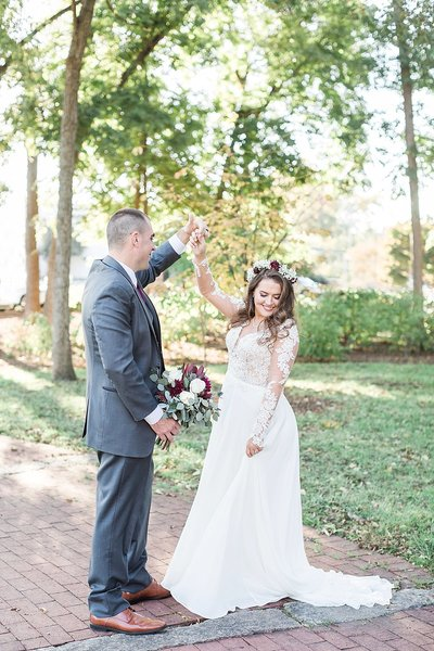 taylorandrewwedding-8291