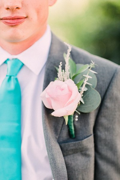 Knoxville Wedding Photographer | Matthew Davidson Photography_0080