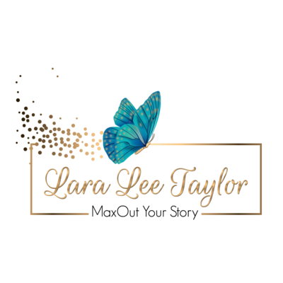 Lara Lee Taylor watermark LT 2020